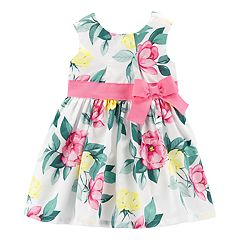 f431be823 Baby Dresses
