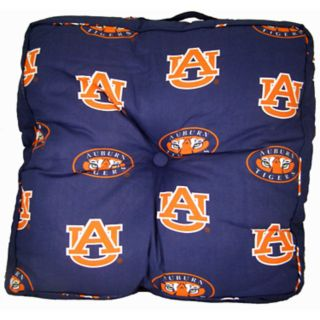 Auburn Tigers Floor Pillow or Pet Bed