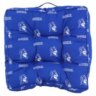Duke Blue Devils Floor Pillow or Pet Bed