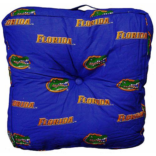 Florida Gators Floor Pillow or Pet Bed