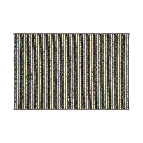 Mohawk Straightway Striped Rug