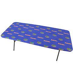 Florida Gators 6-Foot Table Cover