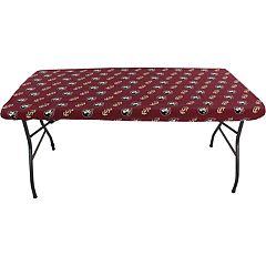 Florida State Seminoles 8-Foot Table Cover