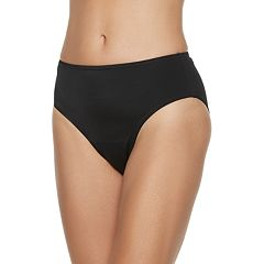 Women's A Shore Fit Brief Bikini Bottoms