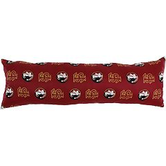 Florida State Seminoles Body Pillow