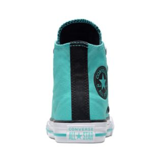 Kids' Converse Chuck Taylor All Star High Top Shoes