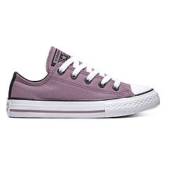 Kids' Converse Chuck Taylor All Star Sneakers