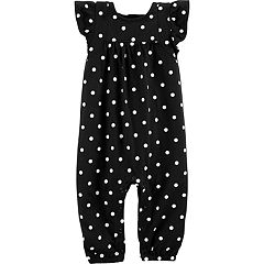 e4a6e8ad64 Girls Jumpsuits   Rompers Baby One-Piece