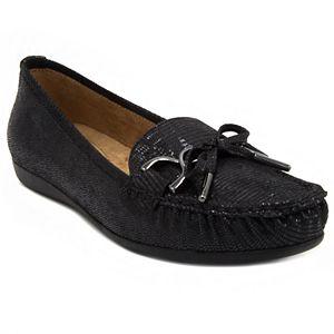 ccfef033936 Journee Collection Thatch Women s Loafers. Regular