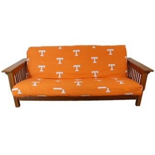 Tennessee Volunteers Full-Size Futon Cover
