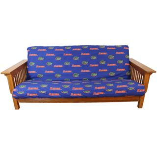 Florida Gators Full-Size Futon Cover