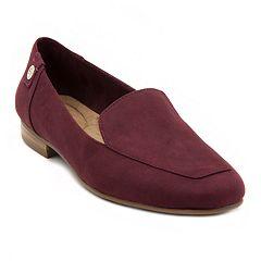 Gloria Vanderbilt Marjorie Women's Flats