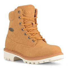 Lugz Empire Hi WVT Women's Boots