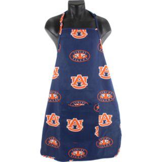 Auburn Tigers Grilling Apron
