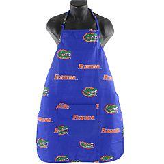 Florida Gators Grilling Apron