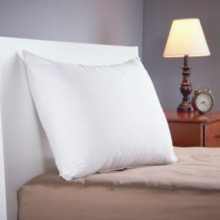 Sealy Elite 2-pack Moisture Wicking Jumbo Pillow