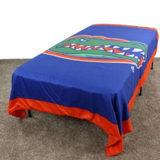 Florida Gators Twin-Size Duvet Cover