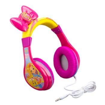 eKids Sunny Day Youth Headphones
