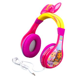eKids Sunny Day Youth Headphones