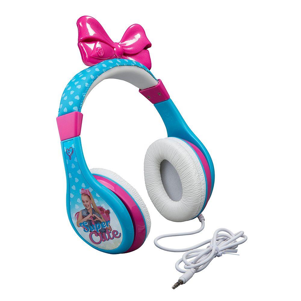 JoJo Siwa Youth Headphones