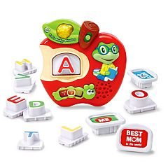 LeapFrog Tads Fridge Phonics