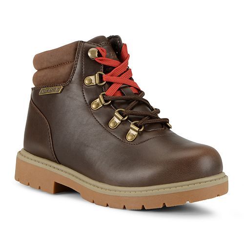 Lugz Lynnwood Damens's Ankle Stiefel Stiefel Stiefel 3f4128