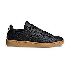 adidas Cloudfoam Advantage Men's Sneakers
