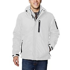 Men's Halitech 3-in-1 Systems Jacket
