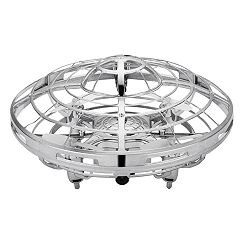 Hover Star Motion Controlled UFO Drone