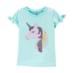 Girls Graphic T-Shirts Kids Tops   Tees - Tops fa2188c6888c