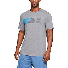 30e6b4b09a797 Men s Under Armour Fast Left Chest 2.0 Tee