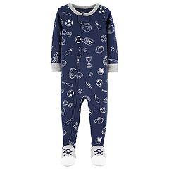 30f3012f6 Boys Carter s Kids Sleepwear