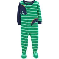 07f478b08 Boys Carter s Baby Sleepwear