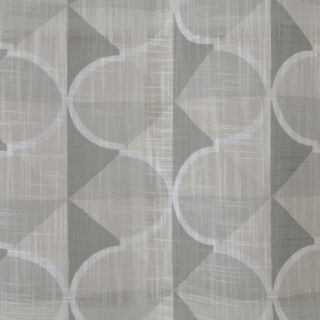 Petra Window Curtain
