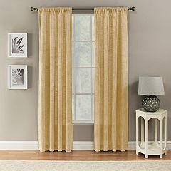 Channon Window Curtain