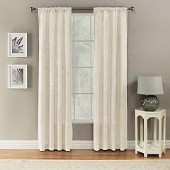 Channon Window Curtain