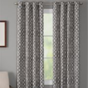 Holland Window Curtain