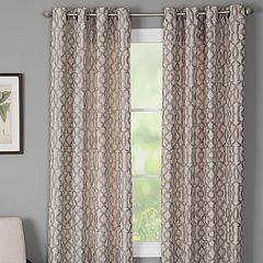 Holland Window Curtain