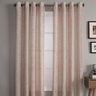 Bazile Window Curtain