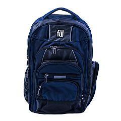 FUL Big Unit Laptop Backpack