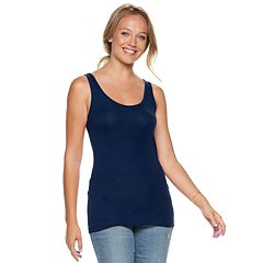 Women's SONOMA Goods for Life™ Layering Tank