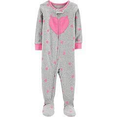 8a38b3b86 One-Piece Pajamas - Sleepwear
