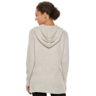 Women's SONOMA Goods for Life? Supersoft Hoodie