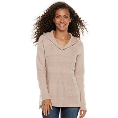 Women's SONOMA Goods for Life™ Supersoft Hoodie