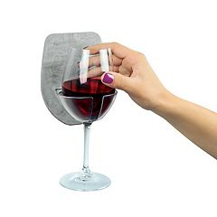 30 Watt Sipski Wine Holder