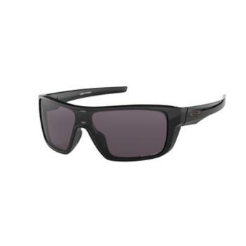 Oakley Straightback OO9411 27mm Square Mirrored Sunglasses