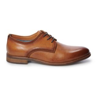 SONOMA Goods for Life? Columbus Men's Leather Dress Shoes