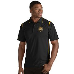 Men's Antigua Vegas Golden Knights Polo
