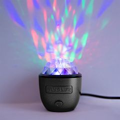Disco Ball Light by 30 Watt