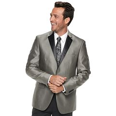 Men's Van Heusen Flex Slim-Fit Stretch Sport Coat